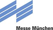 messe_m_logo